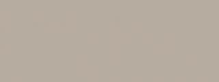 Logo schmal 1 - Neu