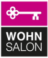 Logo_wohnsalon_final_pfade