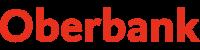 Oberbank_NEU